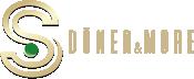 S-Döner Shop